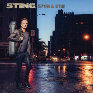 sting-57th-9th-2016