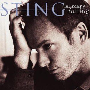 sting-mercury-falling-1996