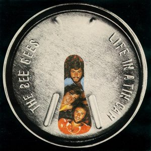 the-bee-gees-life-in-a-tin-can-1973