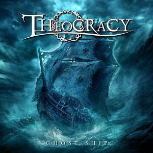 theocracy-ghost-ship-2016
