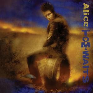 tom-waits-alice-2002