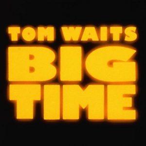 tom-waits-big-time-1988