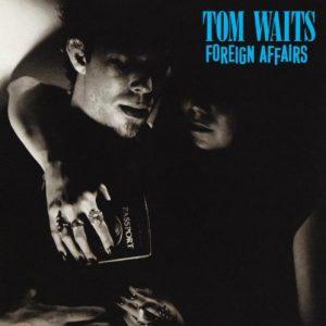 tom-waits-foreign-affairs-1977