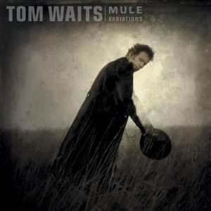 tom-waits-mule-variations-1999