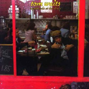 tom-waits-nighthawks-at-the-diner-1975