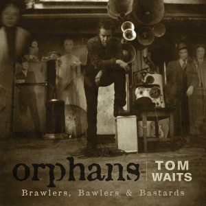 tom-waits-orphans-brawlers-bawlers-bastards-3cd-2006