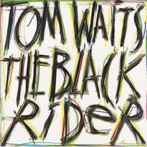tom-waits-the-black-rider-1993