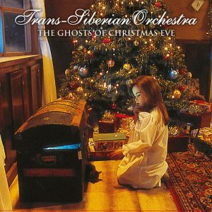 trans-siberian-orchestra-the-ghosts-of-christmas-eve-2016