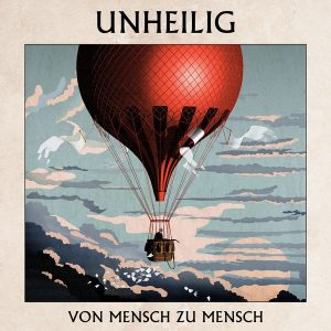 unheilig-von-mensch-zu-mensch-2016