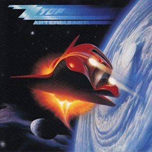 zz-top-afterburner-1985