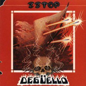 zz-top-deguello-1979