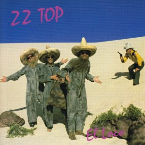 zz-top-el-loco-1981