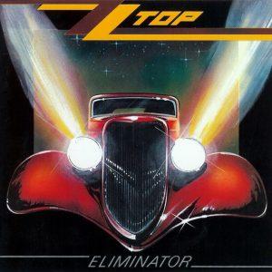 zz-top-eliminator-1983