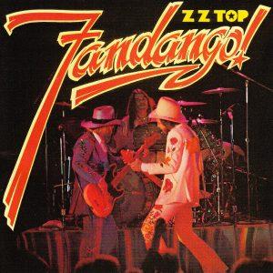 zz-top-fandango-1975