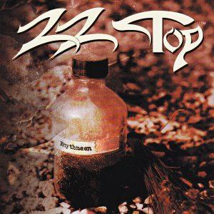 zz-top-rhythmeen-1996