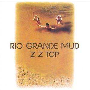 zz-top-rio-grande-mud-1972