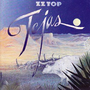 zz-top-tejas-1976