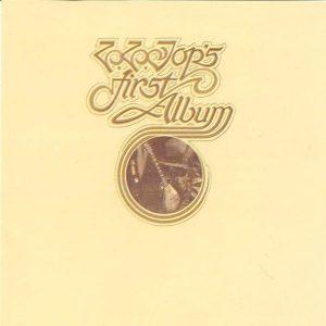 zz-top-zz-tops-first-album-1970