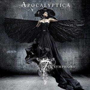 apocalyptica-7th-symphony-2010