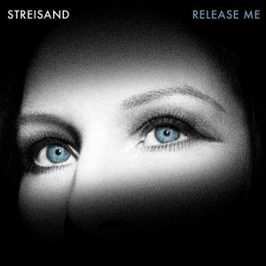 barbra-streisand-release-me-2012