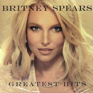 britney-spears-greatest-hits-2016-2cd-digipak