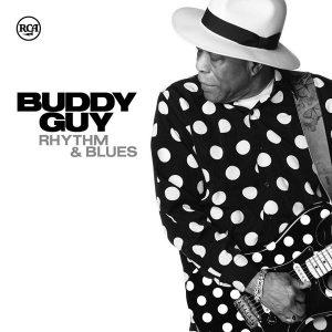 buddy-guy-rhythm-blues-2cd-2013