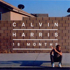 calvin-harris-18-months-2012