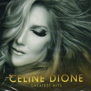 celine-dione-greatest-hits-2016-2cd-digipak