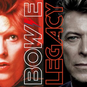 david-bowie-legacy-2cd-2016-deluxe-edition