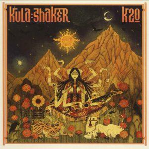 kula-shaker-k2-0-2016
