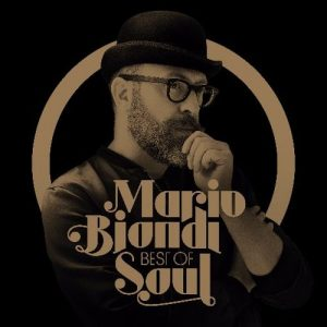 mario-biondi-best-of-soul-2cd-2016