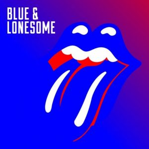 the-rolling-stones-blue-lonesome-2016