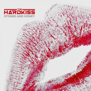 The_Hardkiss___S_543cdac5bb031