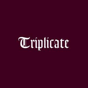 Bob Dylan – Triplicate (2CD, 2017)
