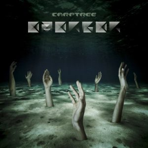 Carptree - Emerger (2017)