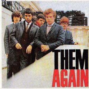 Them – Again (1998)