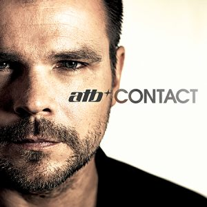 ATB ‎– Contact (2CD, 2014) (Digipak)