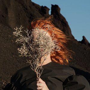 Goldfrapp – Silver Eye (2017)
