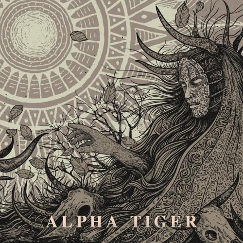 Alpha Tiger – Alpha Tiger (2017)