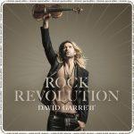 David-Garrett-Rock-Revolution-2017[1]