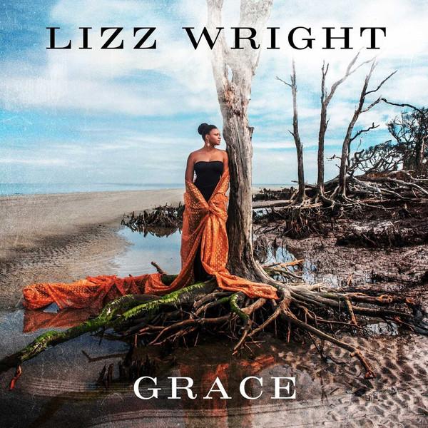 Lizz Wright – Grace (2017)