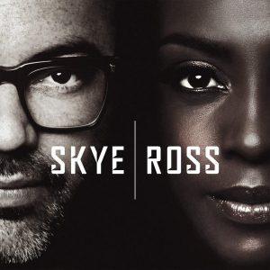 Skye , Ross – Skye , Ross (2017)