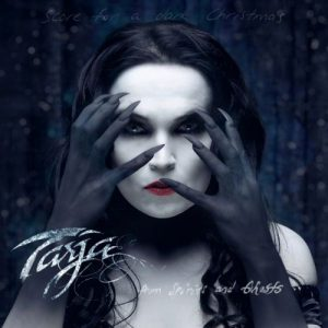 Tarja - From Spirits And Ghosts (2017)