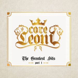 Coreleoni ‎– The Greatest Hits Part 1 (2018)