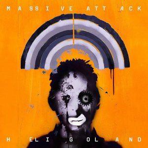 Massive Attack – Heligoland (2010)