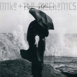 Mike + The Mechanics ‎– Living Years (1988)