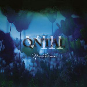 Qntal – VIII - Nachtblume (2018)
