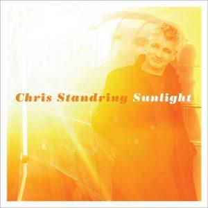 Chris Standring - Sunlight (2018)