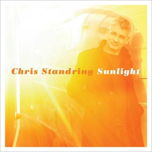 Chris Standring — Sunlight (2018)