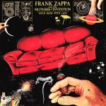 Frank Zappa & The Mothers Of Invention – One Size Fits All (1975) 1